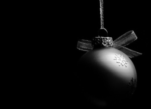 Hanging Ball by Stefan Insam