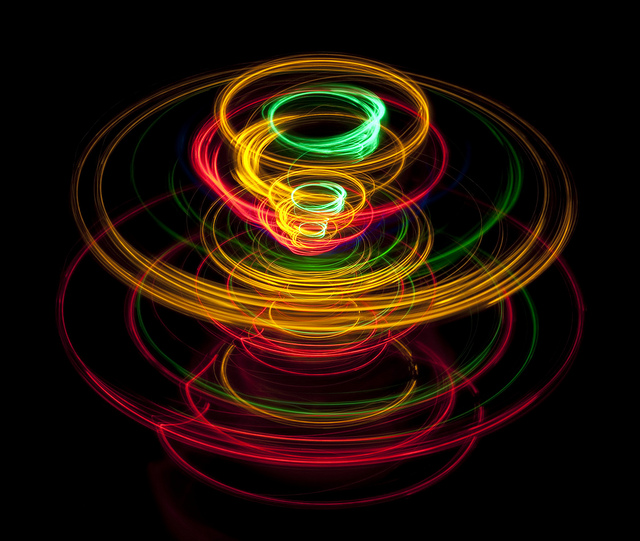 """""""spinning top"""" by Creativity103"""